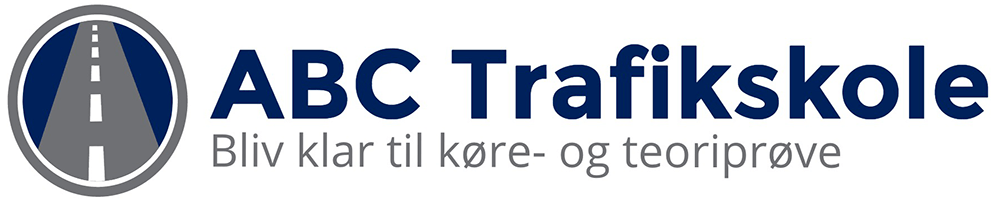 ABC Trafikskole